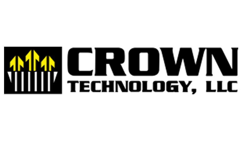 Crown Technologies Logo