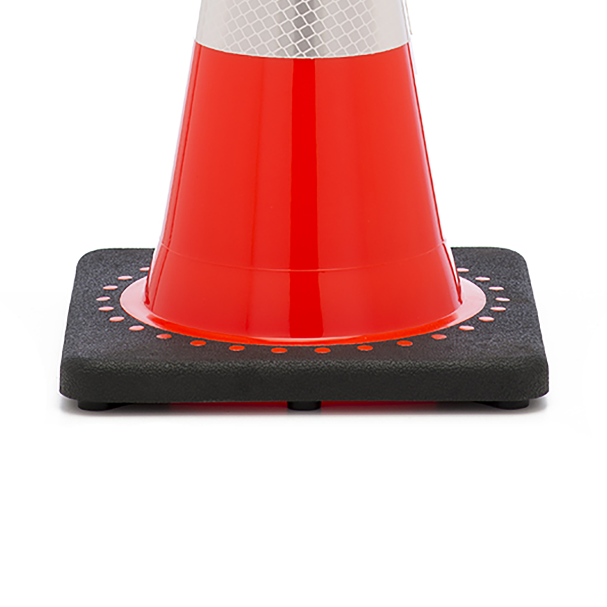 JBC Revolution Traffic Cone Base