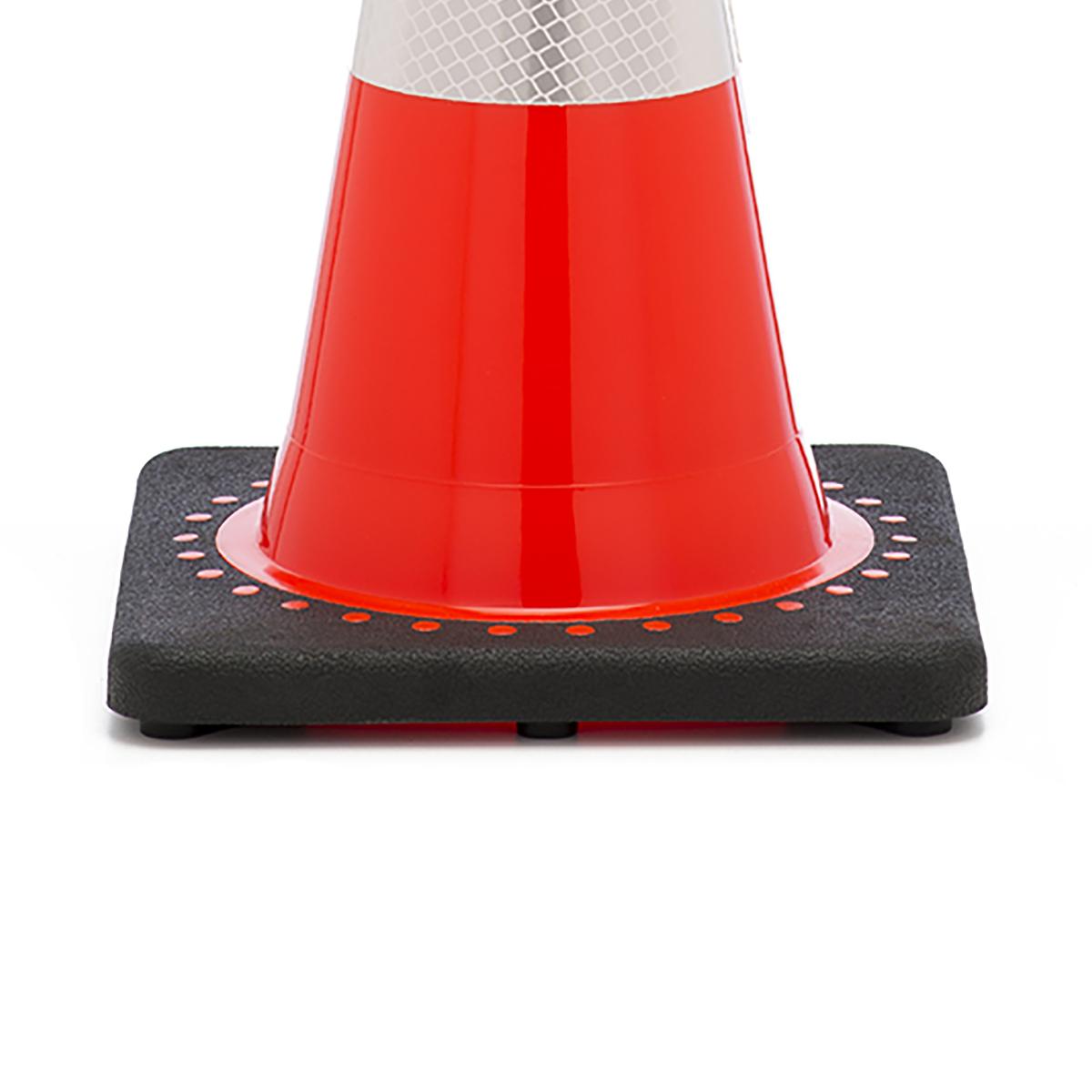 JBC Revolution Traffic Cone Base