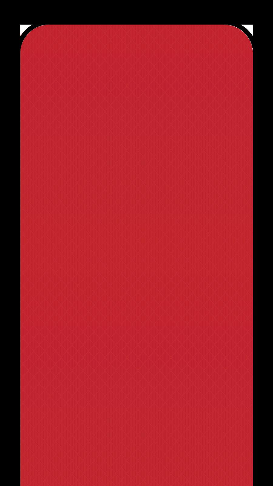 3M™ 4092 Series Red Diamond Grade Sheeting