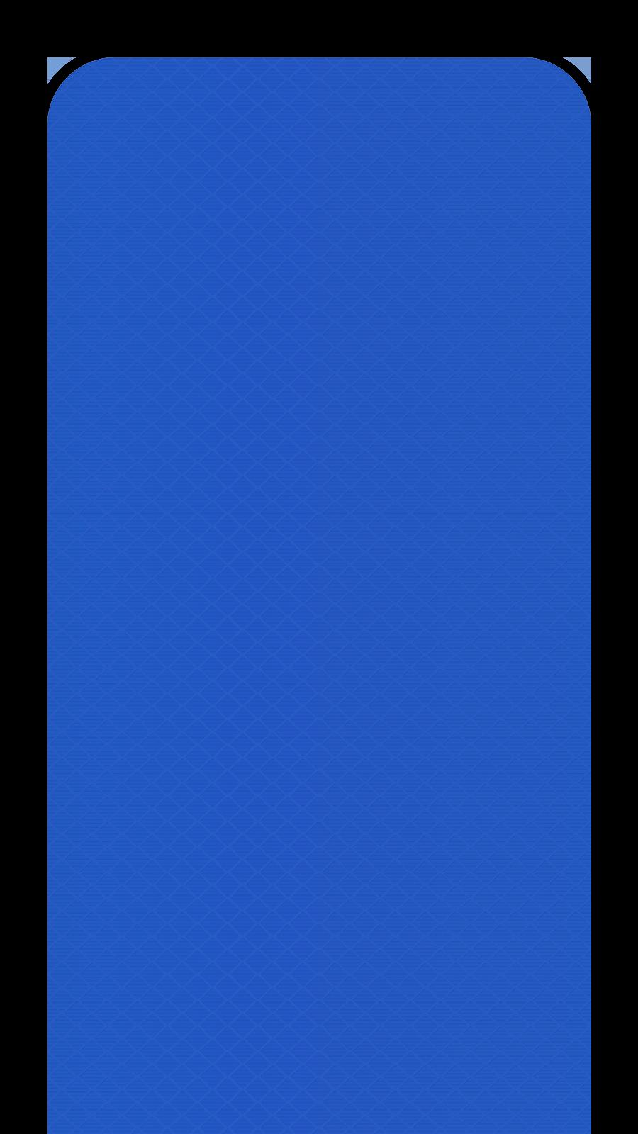 3M™ 4095 Series Blue Diamond Grade Sheeting