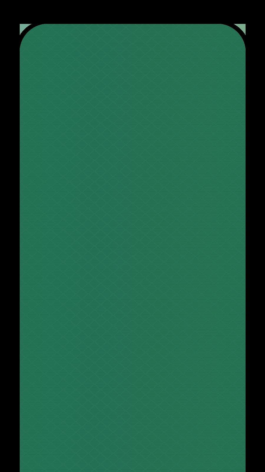 3M™ 4097 Series Green Diamond Grade Sheeting