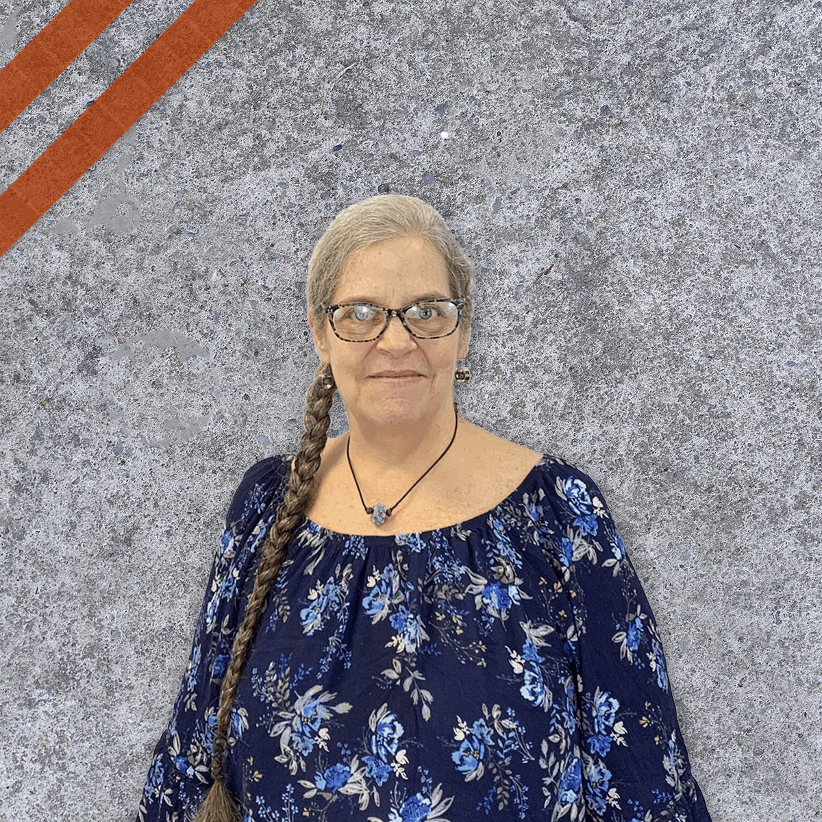 Donna DeSanto