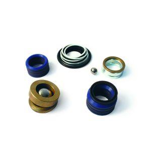 Pump Repair Kit For Graco LineLazer 3900