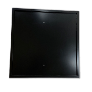 "30"" Square Historic Frame"