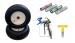 Graco Parts and Accessories